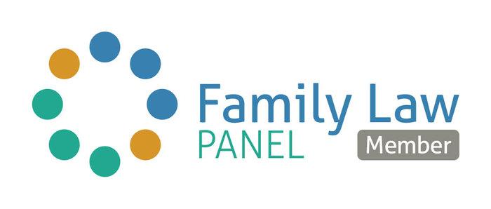 flp-member-logo